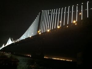 bay bridge (2)