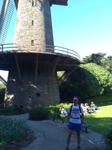 windmill jesse